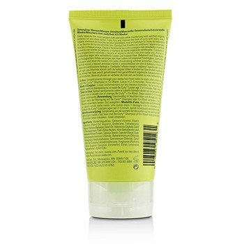 Be Curly Intensive Detangling Masque  150ml/5oz