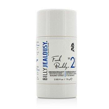Funk Buddy Deodorant No.2 - Woodsy  75g/2.65oz