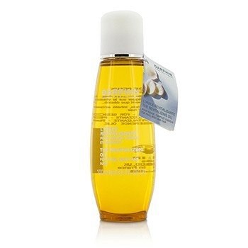 Darphin The Revitalizing Oil  100ml/3.4oz