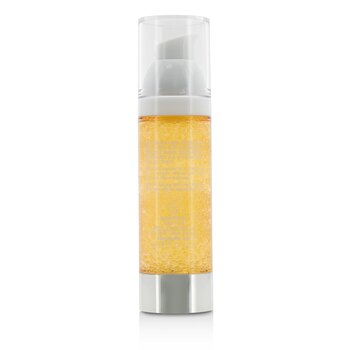 Lumiere Essentielle Illuminating Oil Serum  30ml/1oz