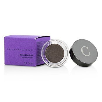 Chantecaille Mermaid Eye Color - Hematite  4g/0.14oz
