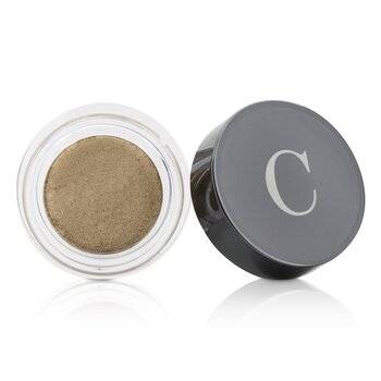 Mermaid Eye Color  4g/0.14oz