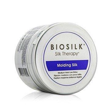 Silk Therapy Molding Silk (Medium Hold Low Shine)  89ml/3oz