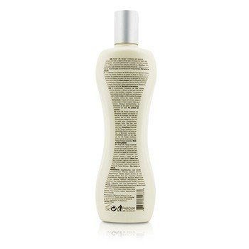 Silk Therapy Conditioner  355ml/12oz