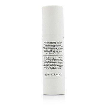 Blanc Gardenia Brightening Emulsion  50ml/1.7oz