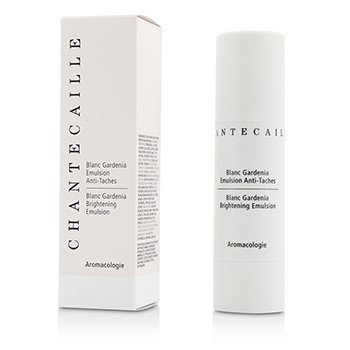 Chantecaille Blanc Gardenia Brightening Emulsion  50ml/1.7oz