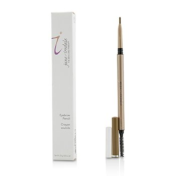 Eyebrow Pencil  0.09g/0.003oz