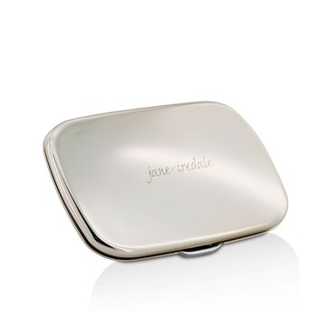GreatShape Eyebrow Kit (1x Brow Powder, 1x Brow Wax, 1x Applicator)  2.5g/0.085oz