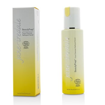 BeautyPrep Face Cleanser  90ml/3.04oz