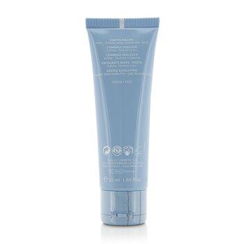 Eveil A La Mer Gentle Exfoliator - For Dry, Delicate Skin  50ml/1.69oz