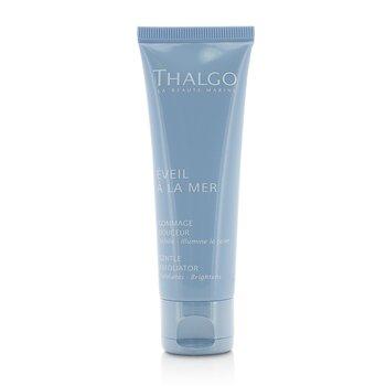 Thalgo Eveil A La Mer Gentle Exfoliator - for tørr, delikat hud  50ml/1.69oz