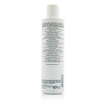 Eveil A La Mer Express Make-Up Remover - For Eyes & Lips (Salon Size) 250ml/8.45oz