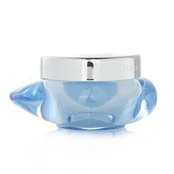Cold Cream Marine Nutri-Soothing Cream - For Dry, Sensitive Skin  50ml/1.69oz