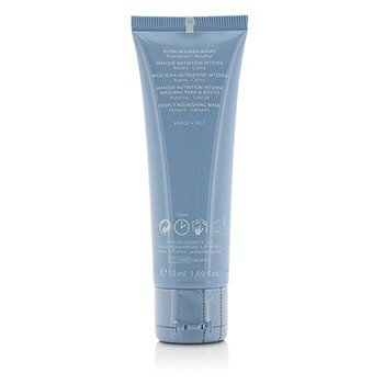 Cold Cream Marine Deeply Nourishing Mask - For Dry, Sensitive Skin  50ml/1.69oz