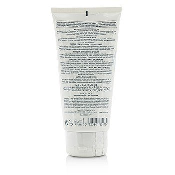 Source Marine Ultra Radiance Mask - Salon Product  150ml/5.07oz