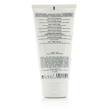 Cold Cream Marine Nutri-Soothing Cream - For Dry, Sensitive Skin (Salon Size)  150ml/5.07oz