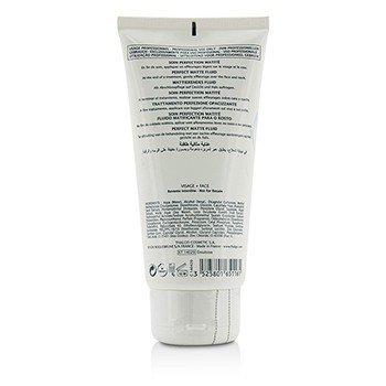 Purete Marine Perfect Matte Fluid - Salon Size  150ml/5.07oz