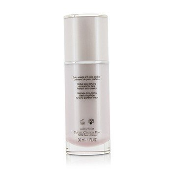 Capture Totale Dreamskin Advanced 30ml/1oz