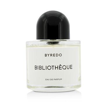 Perfume for Women Byredo Super Cedar Eau De Parfum Spray