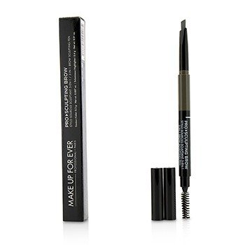 Pro Sculpting Brow 3 In 1 Brow Sculpting Pen  0.6g/0.017oz