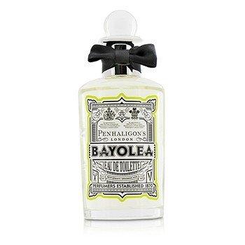 Penhaligon's Bayolea Eau De Toilette Spray (Unboxed)  100ml/3.4oz