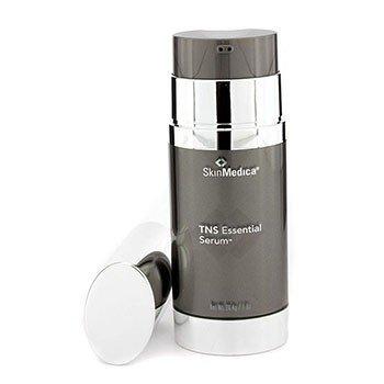 Skin Medica เซรั่ม TNS Essential  28.4g/1oz