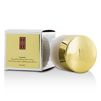 Elizabeth Arden Ceramide Lift & Firm Maquillaje SPF 15 - # 10 Bisque  30ml/1oz