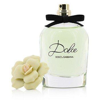Dolce Eau De Parfum Spray (Unboxed) 75ml/2.5oz