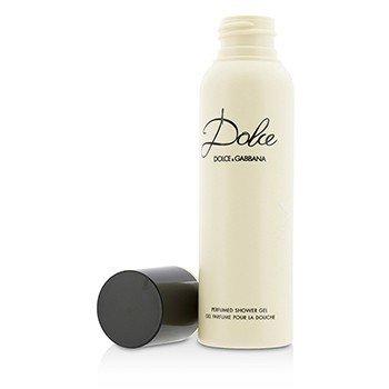 Dolce Perfumed Shower Gel (Unboxed)  100ml/3.3oz