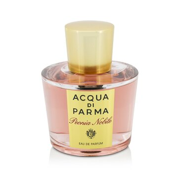 Peonia Nobile Eau De Parfum Spray  100ml/3.4oz