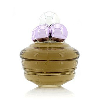 Cacharel Catch Me Eau De Parfum Spray (Sin Caja)  80ml/2.7oz