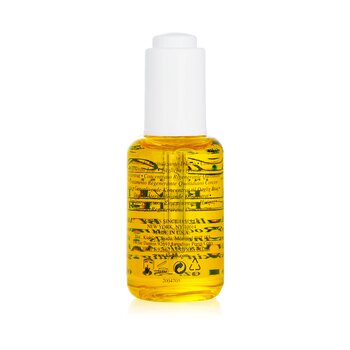 Daily Reviving Concentrate  50ml/1.7oz