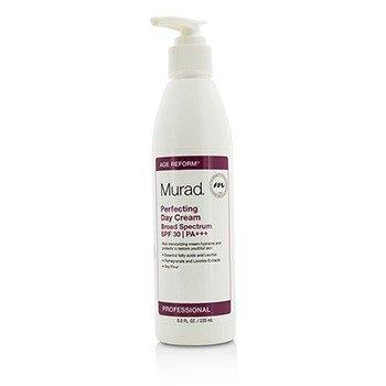 Murad Perfecting Day Cream SPF30 PA+++ (Salon Size)  235ml/8oz