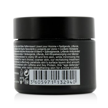Age Defender Moisturizer  50ml/1.7oz