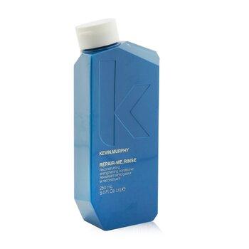 Repair-Me.Rinse (بلسم لبناء وتقوية الشعر)  250ml/8.4oz