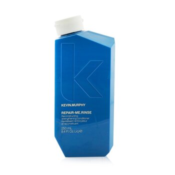 Repair-Me.Rinse (Reconstructing Stregthening Conditioner)  250ml/8.4oz