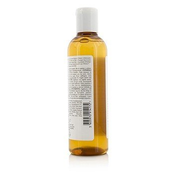 Smoothing Oil-Infused Shampoo (For Dry or Frizzy Hair) 250ml/8.4oz