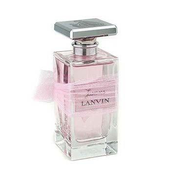 Lanvin Jeanne Lanvin Eau De Parfum Vaporizador  50ml/1.7oz