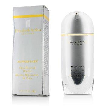 Superstart Skin Renewal Booster  50ml/1.7oz