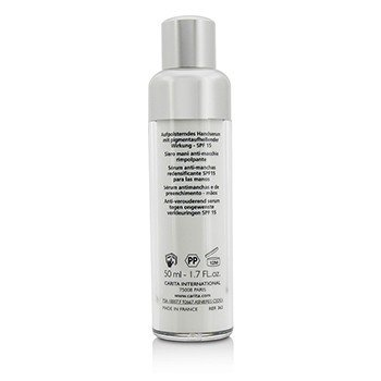 Progressif Lift Fermete Genesis Of Youth For Hands SPF 15 50ml/1.7oz