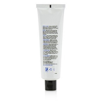 Super Close Shave Formula (Tube)  120ml/4oz