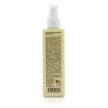 Hair.Resort.Spray (Beach Look Texture Spray)  150ml/5.1oz