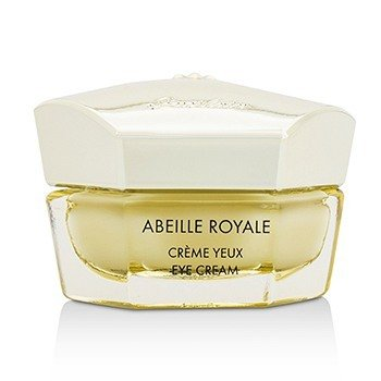 Abeille Royale Replenishing Eye Cream  15ml/0.5oz