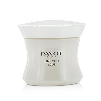Uni Skin Jour Unifying Skin-Perfecting Cream  50ml/1.6oz