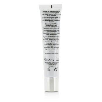 Uni Skin CC Cream SPF30  40ml/1.3oz