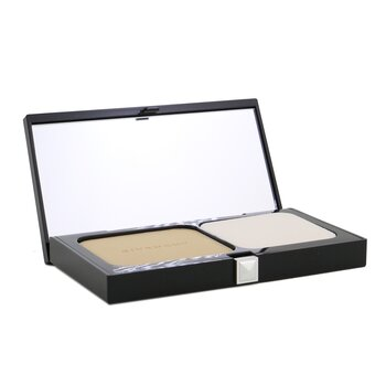 Matissime Velvet Radiant Mat Powder Foundation SPF 20  9g/0.31oz