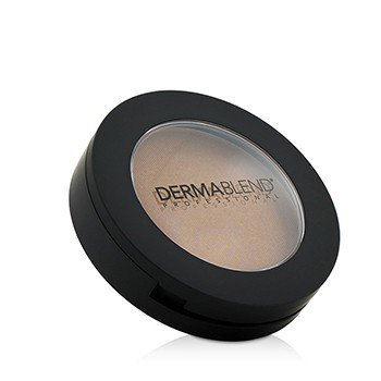 Bronzing Powder  12.5g/0.43oz