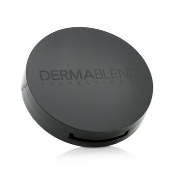 Compact Setting Powder (Pressed Finishing Powder)  9.92g/0.35oz