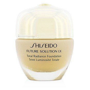 Future Solution LX Total Radiance Foundation SPF15  30ml/1oz