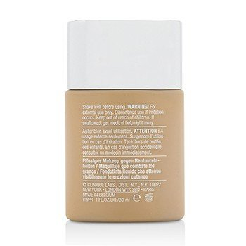 Anti Blemish Solutions Liquid Makeup  30ml/1oz